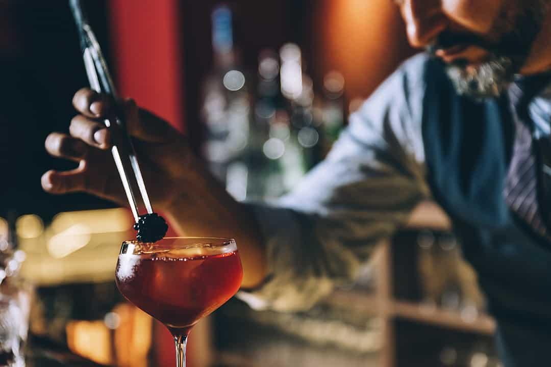 bar-aperitif-auftakt-genuss-tour-1080-720