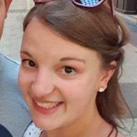Sarah Viertel