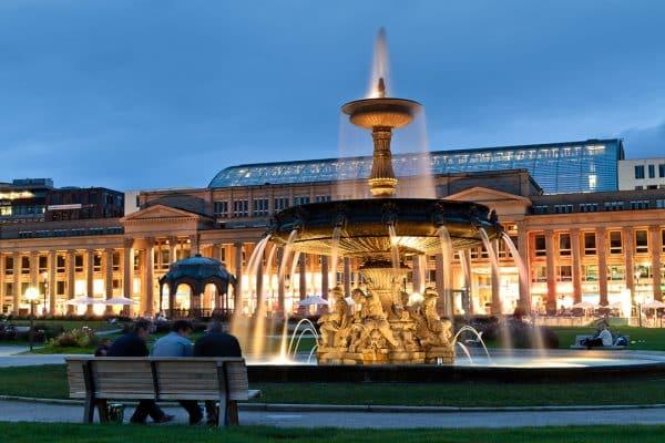 'Stuttgart erschmecken' – 2CYOU Dinner-Touren, die überraschend anders sind