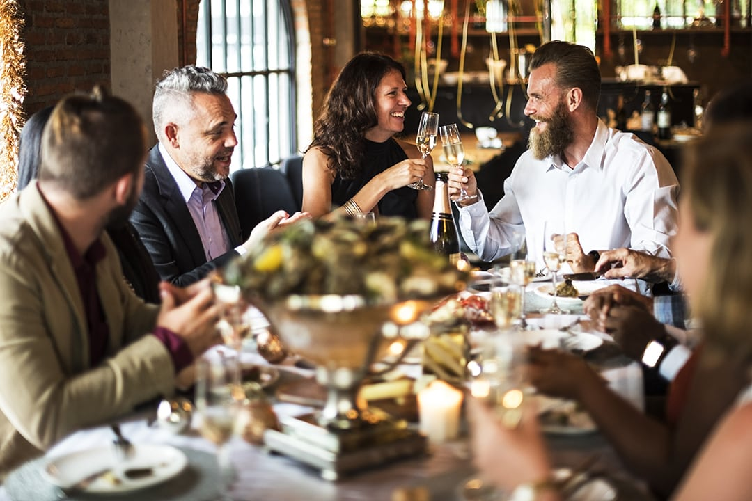 classic-gutschein-dinner-stadt-tour-1080-720