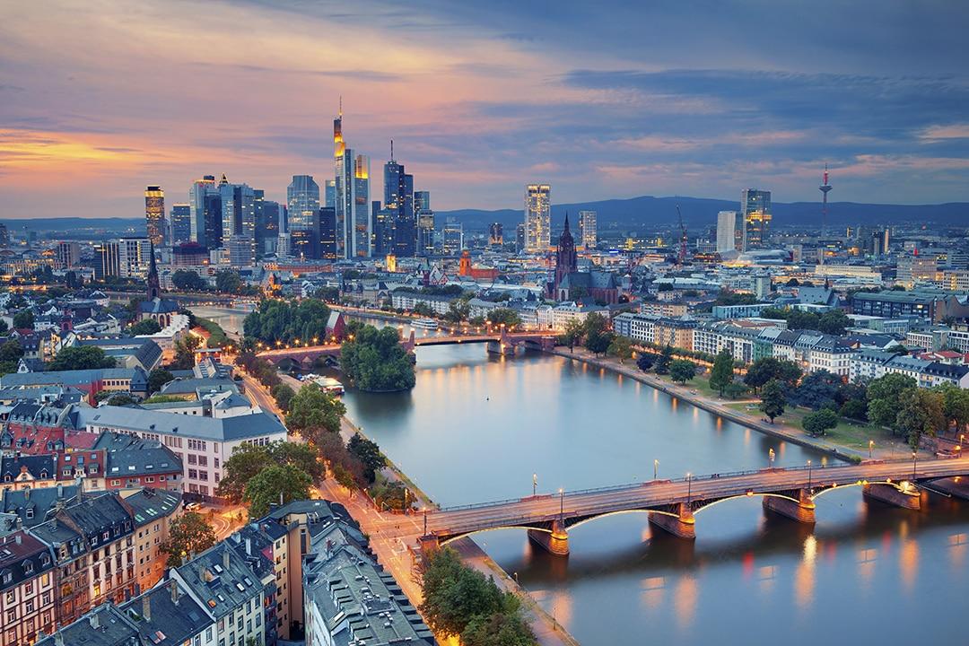 'Frankfurt erschmecken' – 2CYOU Dinner-Touren, die überraschend anders sind