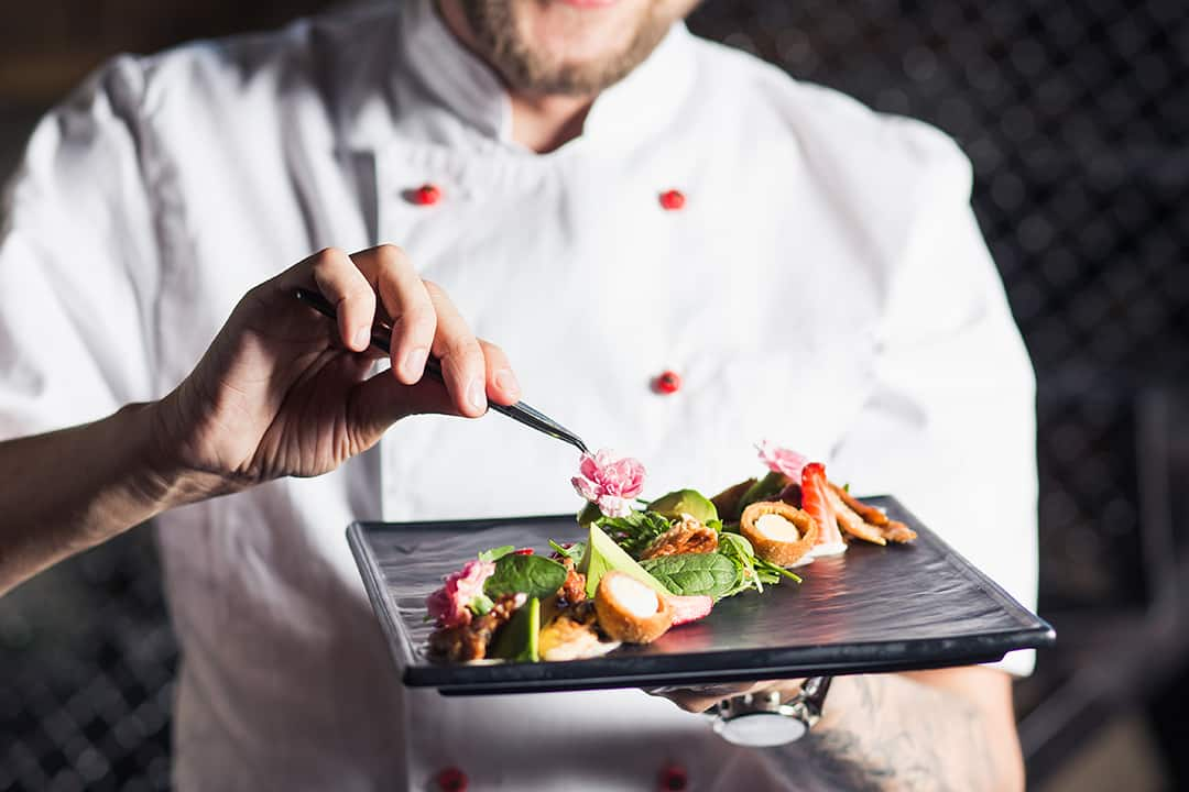 chef-cuisine-vorspeise-genuss-erlebnis-1080-720